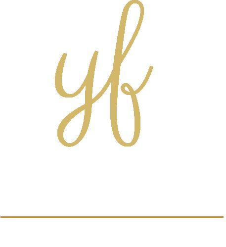 logo yishai fallah CPA